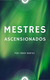 MESTRES ASCENSIONADOS.jpg