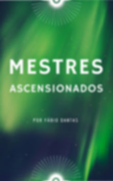 MESTRES ASCENSIONADOS.jpg