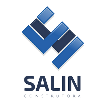 Salin Construtora