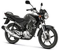 Moto Yamaha.jpeg