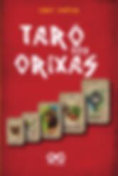 Capa Tarô dos Orixás.png