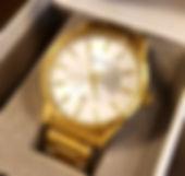Relógio_Unisex.jpeg