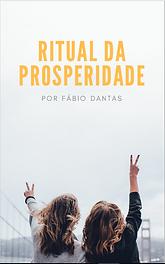 E-book Prosperidade.PNG