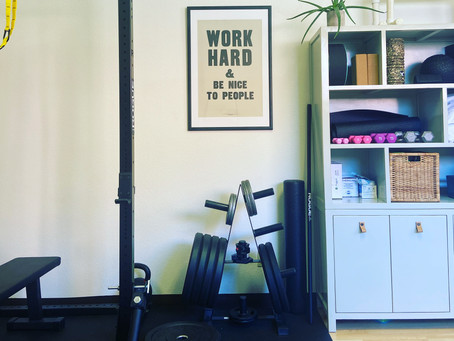 The Outside Movement Physical Therapy Philosophy.