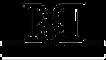 mod-logo_dark (1).png