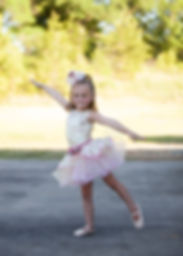 Ellie Ballet.jpg