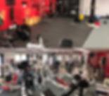 gym 3.jpeg