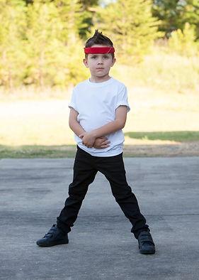 Chandler Hip Hop.jpg