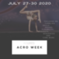 Acro Week Summer 20.PNG