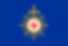 217px-Compassrose_Flag.svg.png