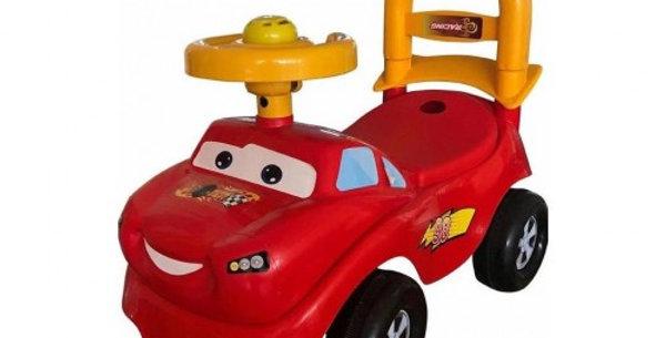 Best Oyuncak - İlk Arabam Şampiyon