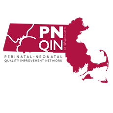 PNQINLOGO.png