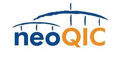 neoQIC_icon_web.jpg