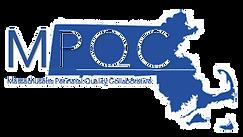MPQC logo.png