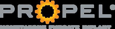 logo-propel.png