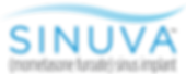 sinuva-logo_color_tm.png