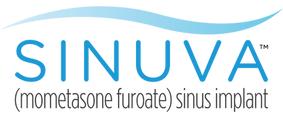 sinuva-logo_color_tm.png