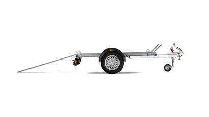 Motorsykkelhenger 1 100x100.png