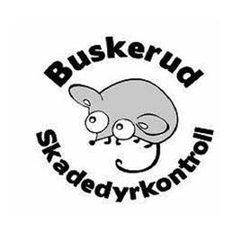 Buskerud Skadedyrkontroll AS 100x100p.pn