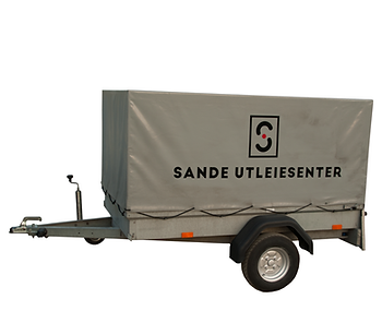 kapellhenger produkt 10x10.png