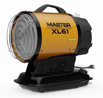 Master XL 61 infravarmer.jpeg