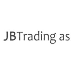 JBTrading AS 100x100p.png
