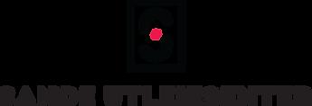 Sande utleiesenter logo.png