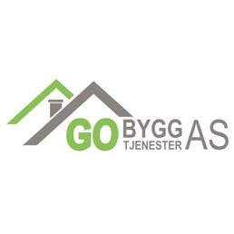 GO Byggtjenester AS 100x100p.png