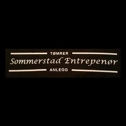 Sommerstad_entrepenør_Logo.png