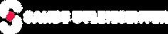 Sande utleiesenter logo_2 hvit.png