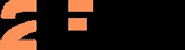 Gietvloeren, muurbekleding en interieur