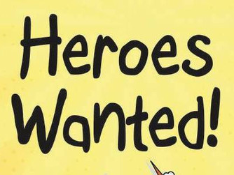 'Heroes' wanted for Great Scilly Spring Clean