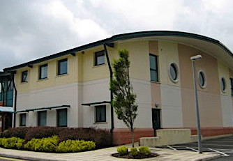 Sunrise Appeal delighted by radiotherapy news
