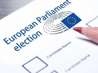 Scilly has region's highest turnout in Euro election