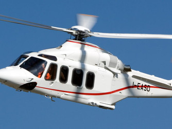 Heliport appeal dismissed by Secretary of State