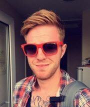 Josh Clayton's mum appeals for Tresco witnesses