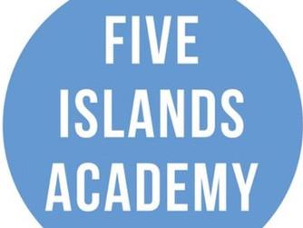School IEB reassures over conversion, off-islands