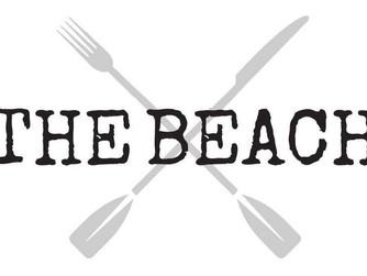Speros to become 'shabby chic' beach restaurant