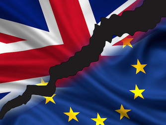 IP: Attracting staff after Brexit 'a big concern'