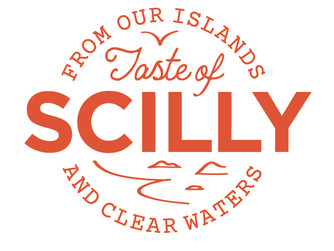 Taste of Scilly to showcase seafood islands