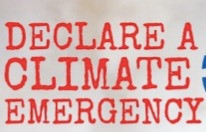 Scilly Council declares Climate Emergency