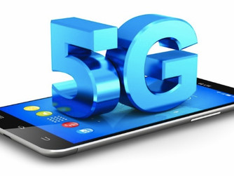 5G 'will make a massive difference to Scilly'
