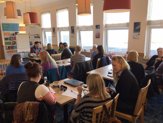 Scilly Business Week 'a great success'