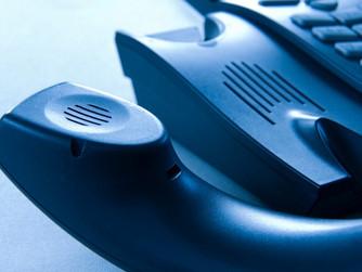 Police warn of Lloyds telephone scam