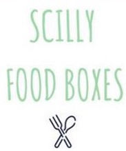 New food delivery service starts on Scilly