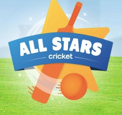 Children's cricket programme starts this week