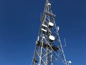 Mobile interruptions caused by new 5G kit
