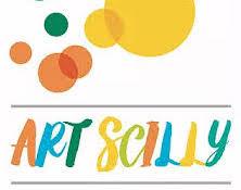 Art Scilly festival programme revealed