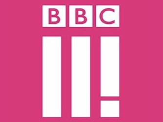 TV show seeks islanders moving to London