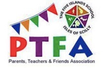 Academy PTFA 'in need of more helpers'